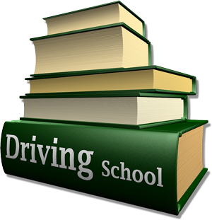 Driving school in Wimbledon